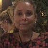 Lena, 49, Апелдорн