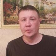 Алексей 41 Киров