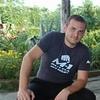 Raj, 30, г.Афипский