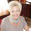 Ирина, 52, г.Котлас