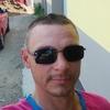 Igor Kulikevich, 36, Pskov