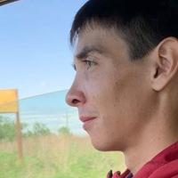 Макс, 23 года, Стрелец, Иркутск