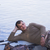 Александр, 38, г.Павлодар