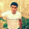 Kalys, 26, Chui