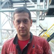 Сергей 37 Пермь