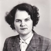 Татьяна, 67, г.Староминская