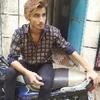 Aatif Mirza, 18, г.Дели