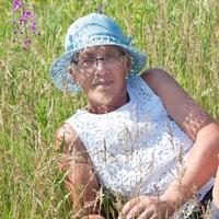 Наталья, 61 год, Стрелец, Кореновск