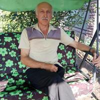 Юрий, 21 год, Близнецы, Кривой Рог