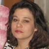 Svetlana, 49, Tegucigalpa