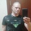 Иван, 29, г.Печора