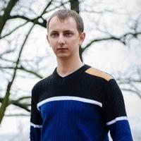 Алексей, 27 лет, Водолей, Брест