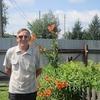 viktor, 69, Bureya
