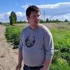 Олег SmalliS, 32, г.Санкт-Петербург