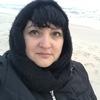 Tanya, 53, Kherson