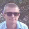 masyock, 36, г.Новая Каховка