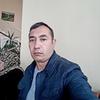 Саиджон, 40, г.Ташкент