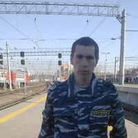 Игорь, 29 лет, Весы, Москва