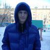 сергей, 37, г.Кодинск