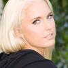 Ewa, 36, г.Берген