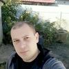 Дмитро, 32, г.Кропивницкий