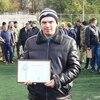 Andrey, 32, Mykolaiv