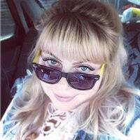 Дарья, 28 лет, Рак, Томск