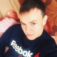 Евгений, 26 лет, Дева, Новосибирск