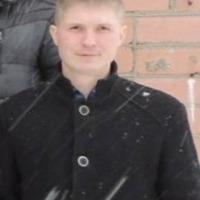 Ник, 35 лет, Телец, Химки