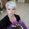 Людмила, 43, г.Волхов