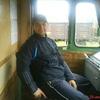 Ярослав, 31, г.Мукачево