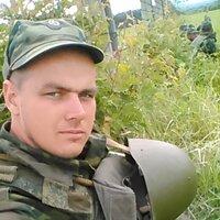 Руслан, 29 лет, Рак, Владивосток