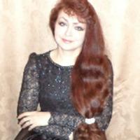 СВЕТЛАНА СЕМЁНОВНА, 56 лет, Близнецы, Москва