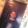 Сергей, 36, г.Донецк