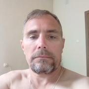 Андрей 42 Лангепас