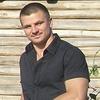 Рами, 36, г.Хайфа