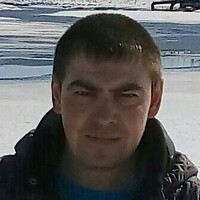 Evgenii, 39 лет, Козерог, Удачный