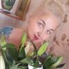 Лилия, 46, г.Лысьва
