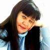 Елена, 53, г.Висагинас