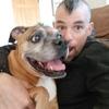 Brandon, 47, Tempe