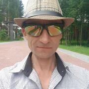 Юрий 43 Светлогорск