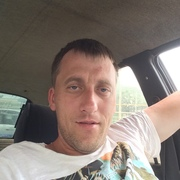 Евгений 38 Краснодар