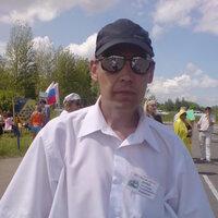 Александр, 49 лет, Водолей, Омск