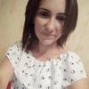 Валентина, 23, г.Николаев