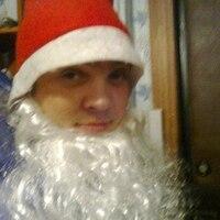 Михаил, 28 лет, Дева, Санкт-Петербург