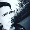 Сергей, 21, г.Приморск