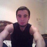 азамат, 28 лет, Стрелец, Москва