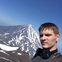 Артур, 24 года, Козерог, Петропавловск-Камчатский