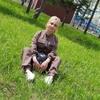 Руслана, 23, г.Смирных