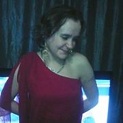 Любовь 37 Нижние Серги